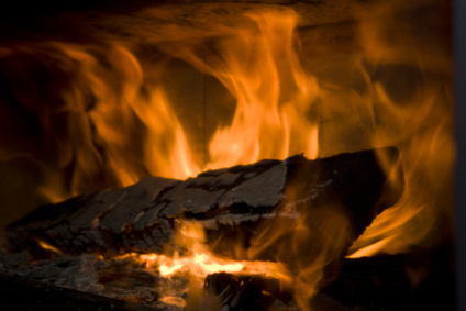 Holzvergasung – effiziente Energiegewinnung der Zukunft