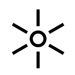 Aktion Solar